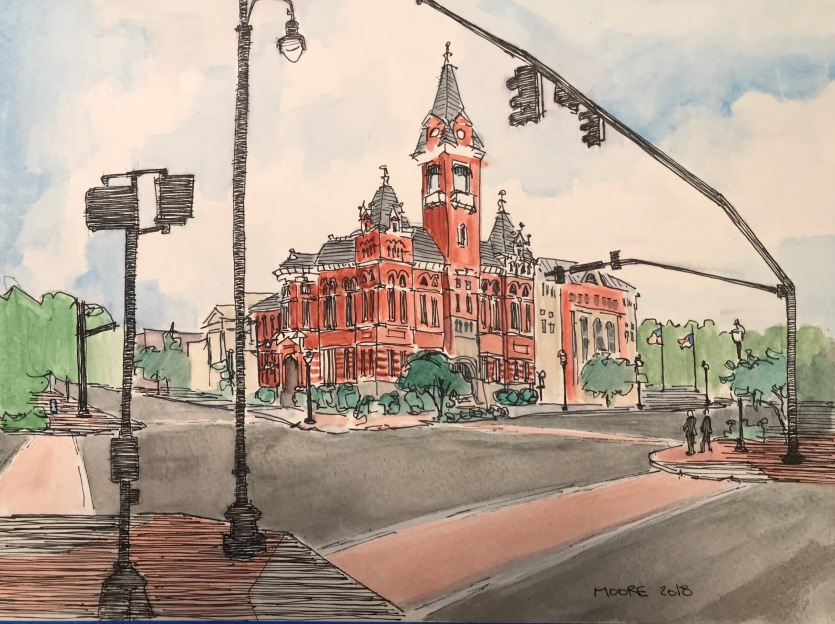 nhc courthouse